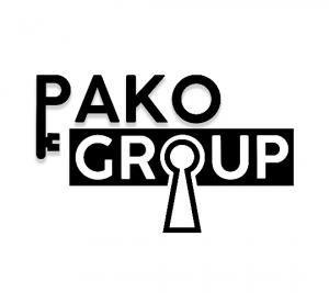 Pako Group, mistä kaikki alkoi?